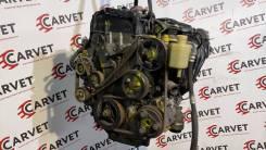 Двигатель L3-VE Mazda Axela 2,3 л