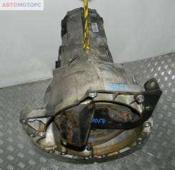 АКПП AUDI Q7 2008, 3.6 л, бензин (JTU, 0AT300035A)