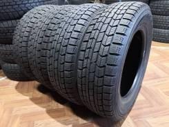 Dunlop DSX-2, 185/65R14