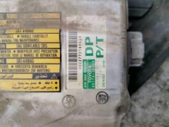 Продам датчик AIR BAG Toyota Mark2 JZX100