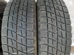 Bridgestone Ice Partner, 195/65 R15 (з-№38(2)
