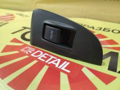 Кнопка стеклоподъёмника задней Toyota Avensis 2 2003-2008