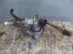 Электроусилитель руля Renault Kangoo 2