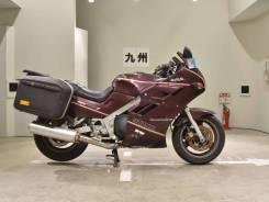 Мотоцикл Suzuki GSX1100F GV72A-100882 1996
