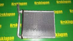 Радиатор печки Toyota RAV4 ACA30L 87107-42170