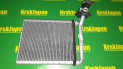 Радиатор печки Toyota Corolla ZRE151L 87107-42170