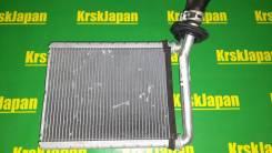 Радиатор печки Toyota Fielder NE141 87107-42170
