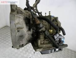 АКПП Mazda 3 2006, 1.6 л, бензин (6TEC11334)