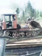 ОТЗ ТДТ-55, 1991