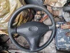 Продам руль с AIR BAG на Toyota Probox NCP55