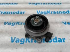 Помпа насос водяной VW Golf 5 6 Tiguan Touran 1.4T