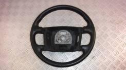 Рулевое колесо для AIR BAG 2003-2011 Bentley Continental Flying Spur