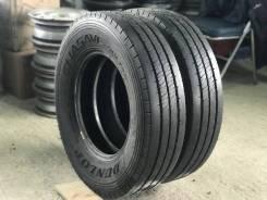 Dunlop Enasave SP LT38, LT 205/85 R16