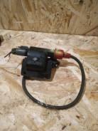 Катушка зажигания Nissan Laurel HC34 RB20DE