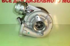 Турбина ДВС YD25 DDTI 14411-EB300 Pathfinder