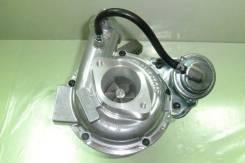 Турбина ДВС YD25 DDTI 14411-MB40B Navara