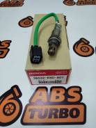 Лямбда-зонд Honda Accord 36532-R40-A01
