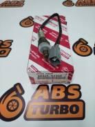 Лямбда-зонд Toyota Vios, Yaris NCP9 89465-52360
