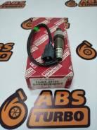 Лямбда-зонд Toyota Rav4 89465-42100