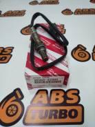 Лямбда-зонд Toyota Rav4 89465-42080