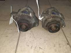 Продам генератор Corolla EE102 EE101 EE103 EE111 5EFE 4EFE