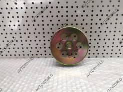 Шкив гидроусилителя руля Honda / Новый / 56483P2A003