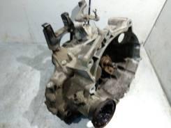 МКПП (механическая коробка переключения передач) Skoda Rapid (NH3) 2012-2019 [02T301103AB]