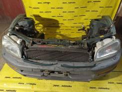 Ноускат Toyota RAV4 SXA10, 3SFE