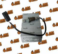 Лямбда-зонд Nissan 22693-EY00A