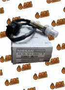 Лямбда-зонд Nissan Bluebird Sylphy 00-05г. 22693-6N101