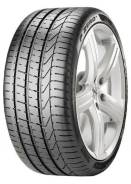Pirelli P Zero, LR NCS 275/40 R22 108Y XL