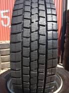 DUNLOP SPLT02 (4 LLIT.), 215/60 R15.5 L T