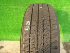 Bridgestone Blizzak VRX2, 195/60 R17