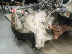 АКПП коробка-автомат Mazda MPV FS FW контрактная оригинал 58т. км