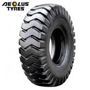 Aeolus / Henan L-3/G-12, 23,5-25 16PR