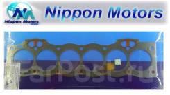 Прокладка ГБЦ Графитовая. Nippon HG-901 11115-70050 Toyota