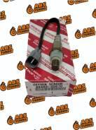 Лямбда-зонд Toyota 1GRFE 4Runner, FJ Cruiser 89465-35670