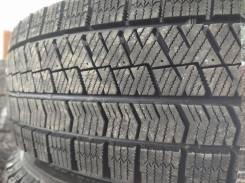Bridgestone Blizzak VRX2, 175/65R14