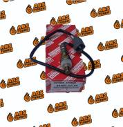 Лямбда-зонд Toyota 89465-52100