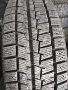 Kumho WinterCraft Ice WI61, 175/65R14