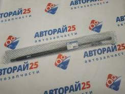 Амортизатор капота Toyota JETT V21-62248