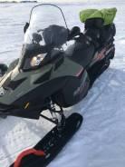 BRP Ski-Doo Expedition SE, 2019