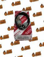 Лямбда-зонд Toyota Alphard Lite Townace 89465-58010