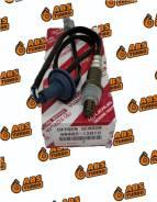 Лямбда-зонд Toyota Axio 89465-12B10