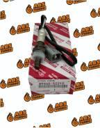 Лямбда-зонд Toyota BB, Corolla, Runx, Allex, Fielder 89465-52210
