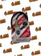 Лямбда-зонд Toyota Caldina, Carina FF, Corona 89465-12400