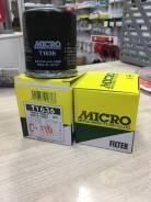 Фильтр масляный Micro T1636 90915/03001-Япония C110