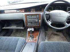 Салон в сборе Toyota Crown 98