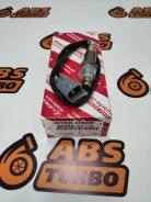 Лямбда-зонд Toyota 89465-12710