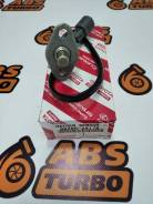 Лямбда-зонд Toyota 89465-29176